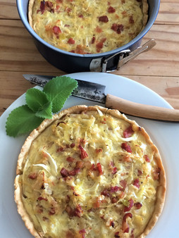 cabbage quiche with bacon.jpg