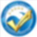 Zertifikat 2020.PNG