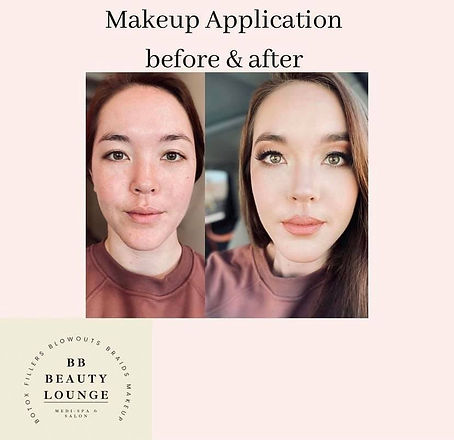 before makeup.jpg