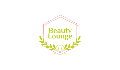 Beauty Lounge Preview 01-01.png