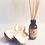 Thumbnail: Sweet Coconut - Amber Diffuser