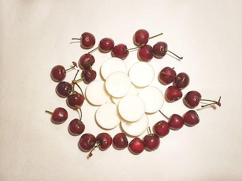 Black Cherry - Wax Melt Cups
