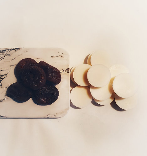 Sweet Fig - Wax Melt Cups