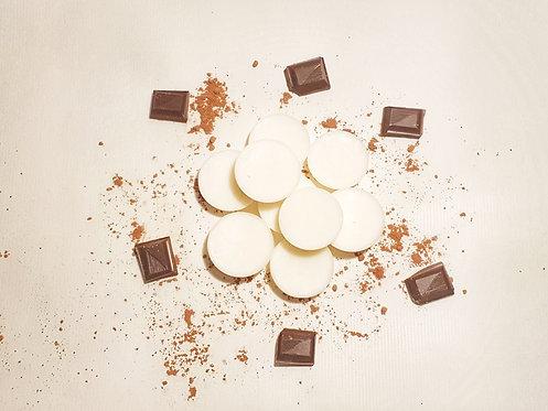 Chocolate Fudge - Wax Melt Cups