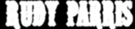 Rudy Parris Logo