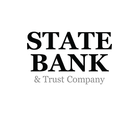 State-Bank-and-Trust-Company.png