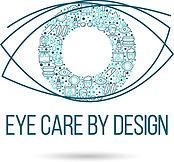 eyecarebydesign_logo.jpg