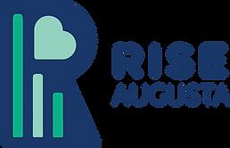 rise_augusta_logo.png