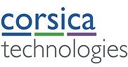corsica_logo-whitebg-small.png