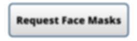 facemasks3.PNG