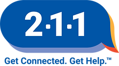 211_NEW_LOGO.png