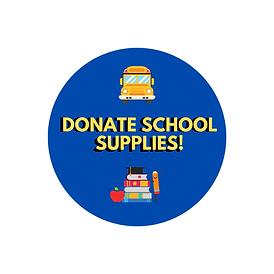 STUFF THE BUS (6).png