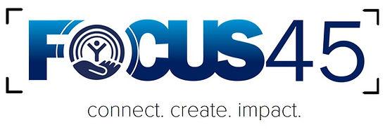 Focus45_logo.jpg