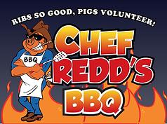 CHEF+REDDS+BUFFET2-400w.png