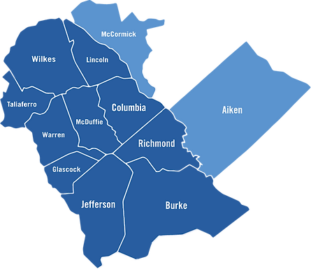 CSRA MAP.png