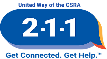 211_NEW_LOGO_withUWCSRA (2).png
