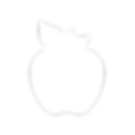 Food-Icon-e1527278280961.png