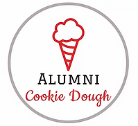 alumni_cookiedough.PNG
