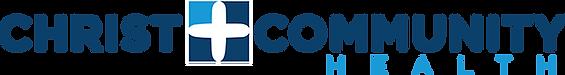 CCH_Logo_Horizontal85hrev.png