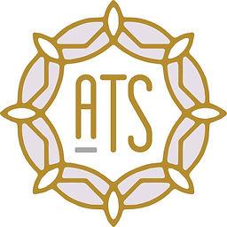 ats_logo (2).jpg