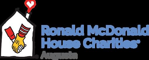 ronald_mcdonald.png