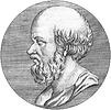 Eratosthene.01.png