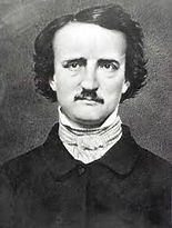 E A Poe.jpg