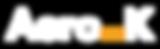 AeroK_Logo.png