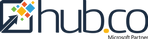 Logo Hub.co.webp