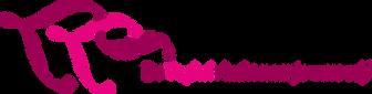 Logo Hilde De Voghel.png