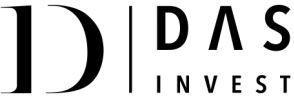 Logo DAS Invest.JPG