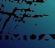 Imua Landscaping Co. Inc. Logo