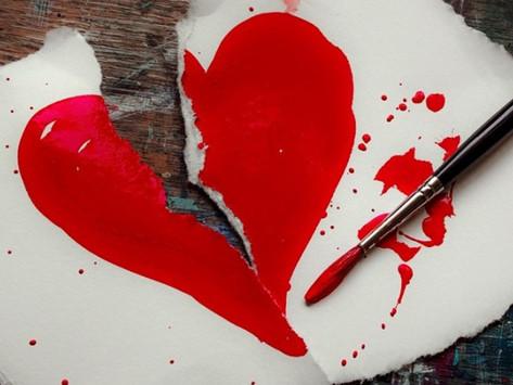 O teu amor vale a pena
