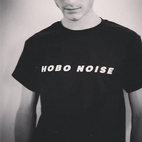 Hobo Noise