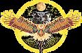 in-meiner-kraft_logo.png