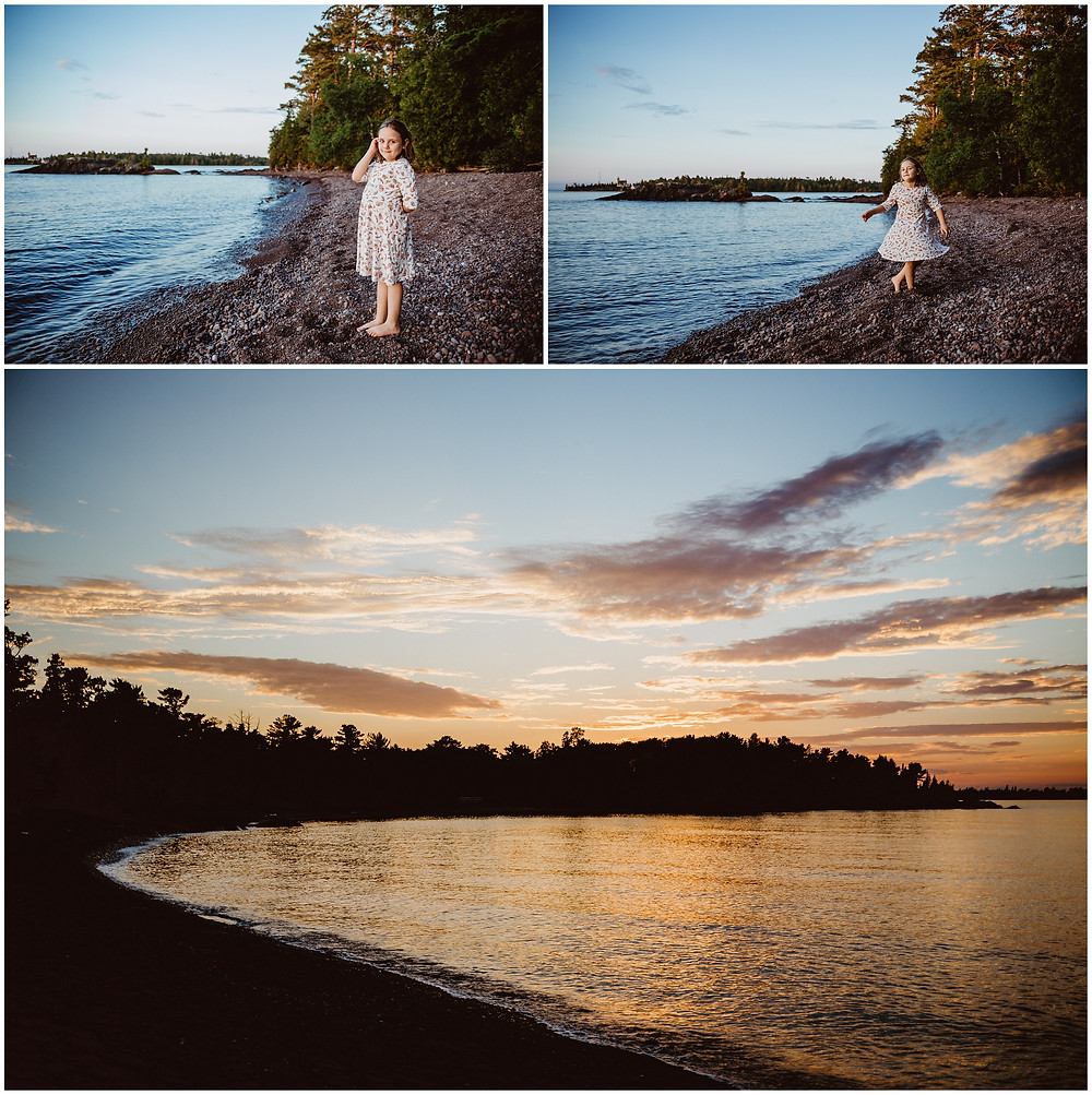 Michigan, Travel Photography, Copper Harbor