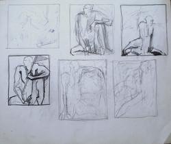 Sketch #37