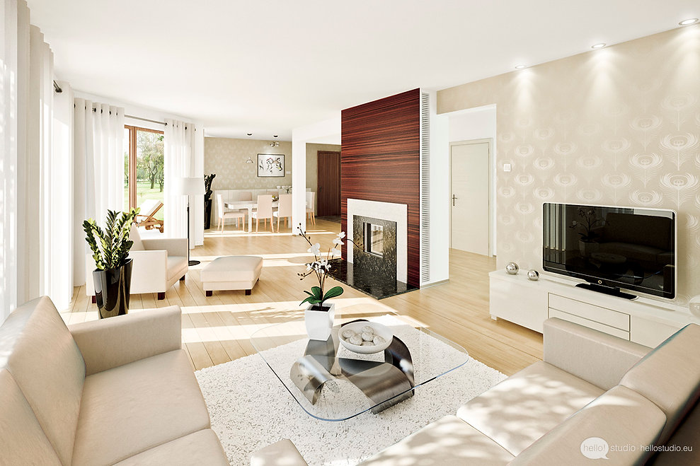 House cleaning service in Ashburn