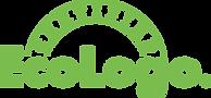 Certified EcoLogog