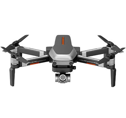 DRONE TOYS PRO