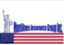 logo.montilines.jpg