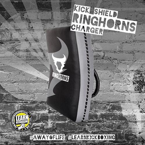 Ringhorns Charger Kick Shield (Single)
