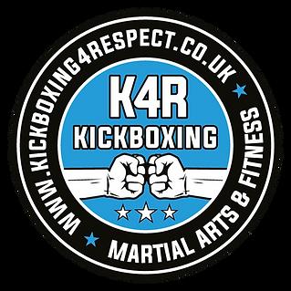 K4R_Colour_Logo.png