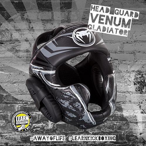 Venum Gladiator 3.0 Head Guard