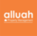 Alluah Property Management Brisbane Mackay Noosa