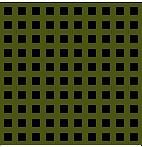 grid10x10_3.png