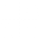 grid10x10_WHITE_SOLID-02-02.png