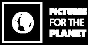 logo_01-06.png