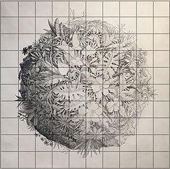 SquareMeterOfPainting.jpg