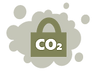 CO2stored-07.png